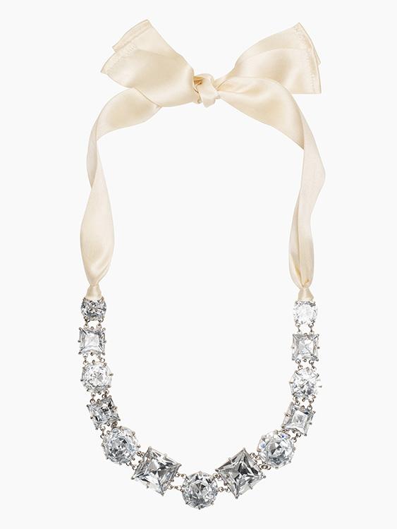 Kate Spade Bridal Sale 10