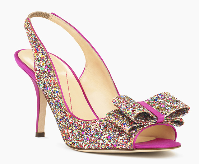 Kate Spade Bridal Sale 12