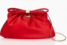 Get Ready for Wedding Season and Beyond with Kate Spade's Surprise Sale