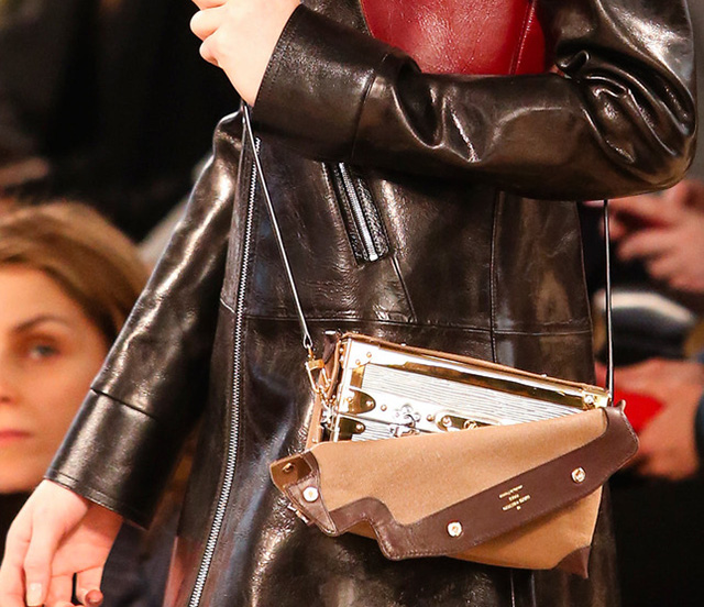 Louis Vuitton Fall 2014 Handbags 13