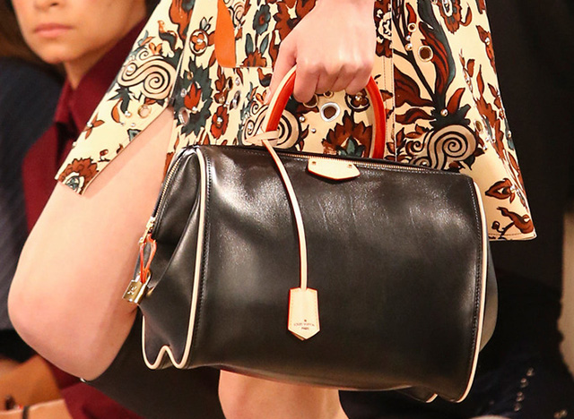 Louis Vuitton Fall 2014 Handbags 15