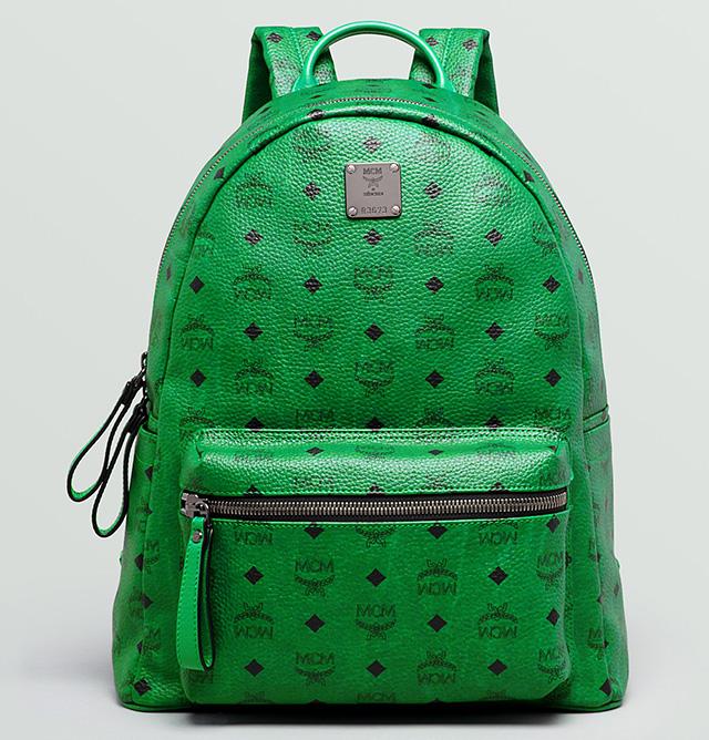 769b320af 23 Best Bets from Spring's Bumper Crop of Designer Backpacks - PurseBlog