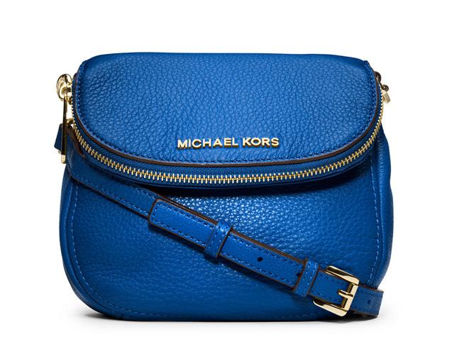 MICHAEL Michael Kors Bedford Flap Bag