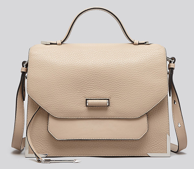 Discover the best Women's Crossbody Bags in Best Sellers. Find the top most popular items in Amazon Best Sellers.