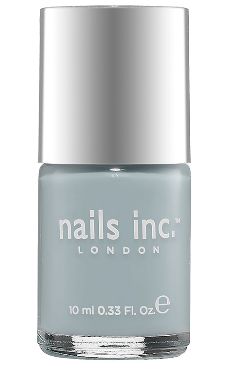 Nails Inc. Sheraton Street Nail Polish