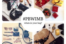 #PBWIMB Instagram Roundup – March 5th