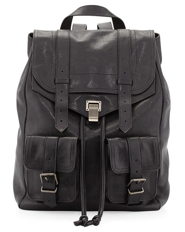 Proenza Schouler PS1 Large Backpack