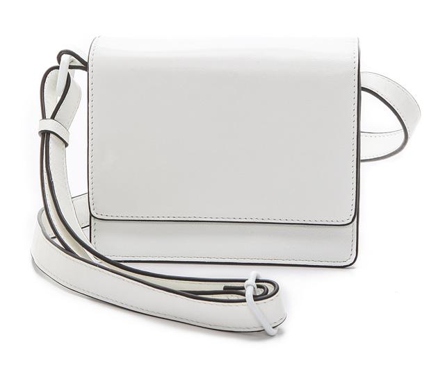 Rachel Ruddick Le Trop Bag