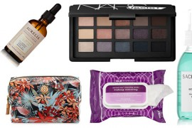 PurseBlog Beauty: SXSW Travel Essentials
