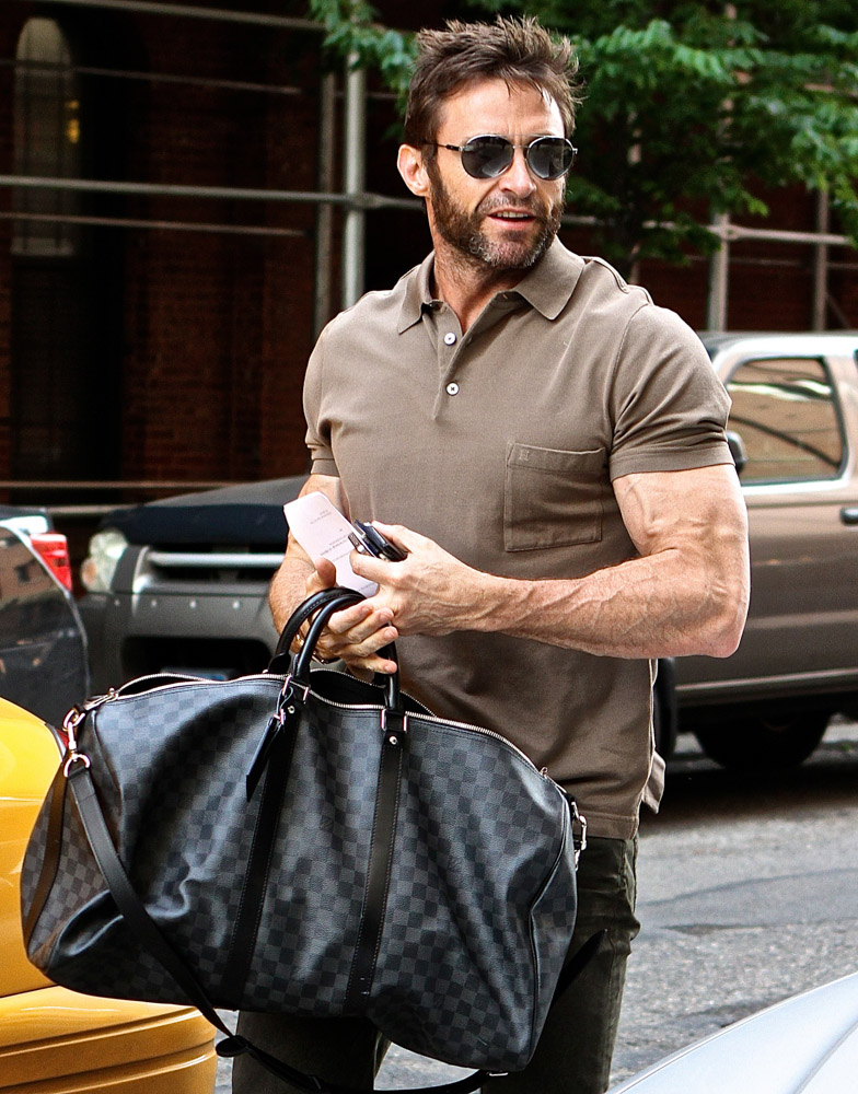 The Many Bags of Accessory-Loving Male Celebrities-1