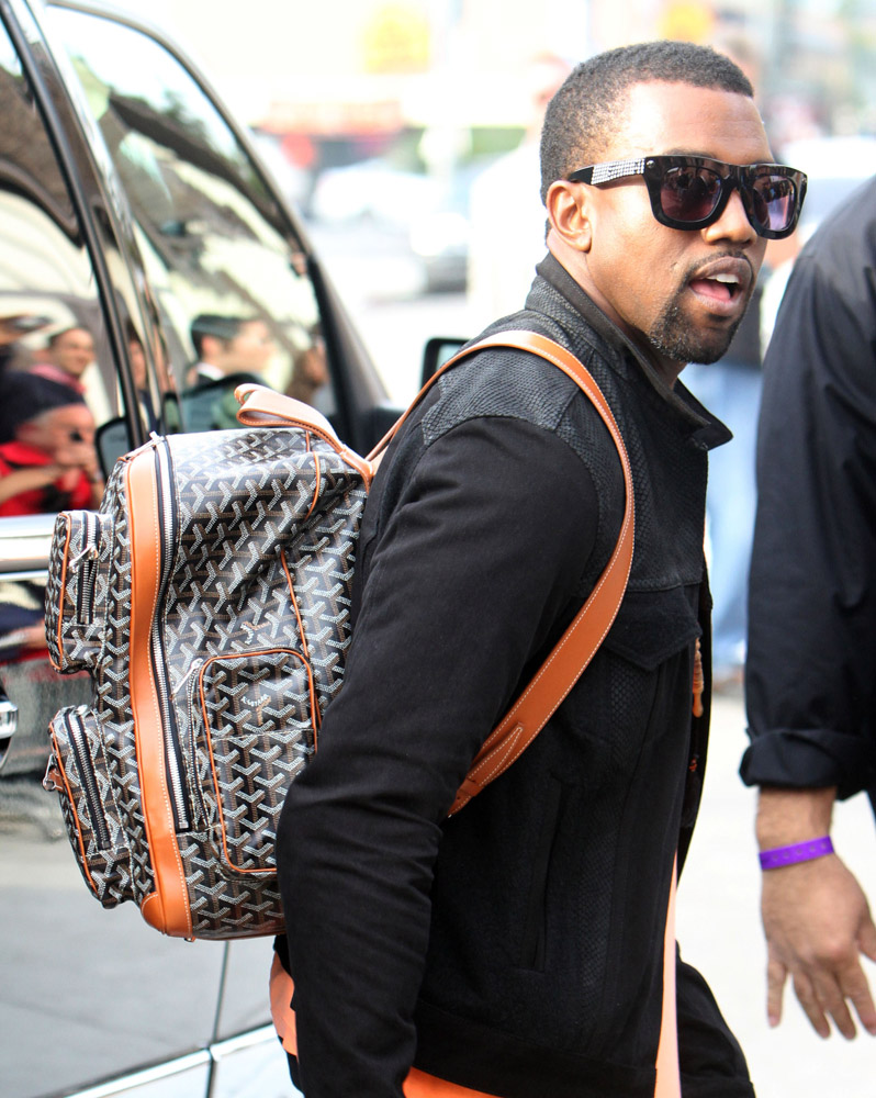 The Many Bags of Accessory-Loving Male Celebrities-8
