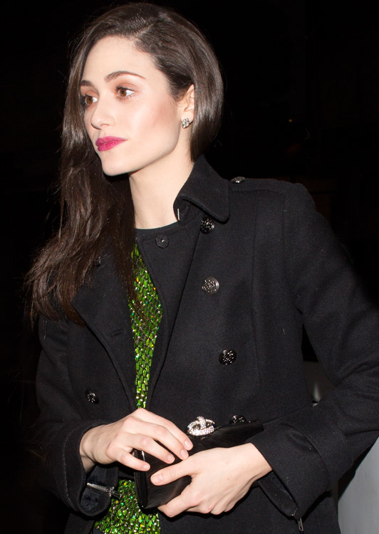 The Many Bags of Emmy Rossum-26
