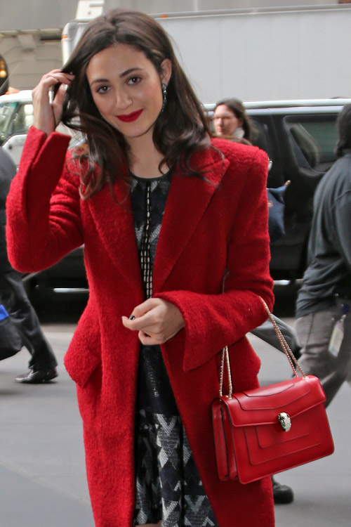The Many Bags of Emmy Rossum-33