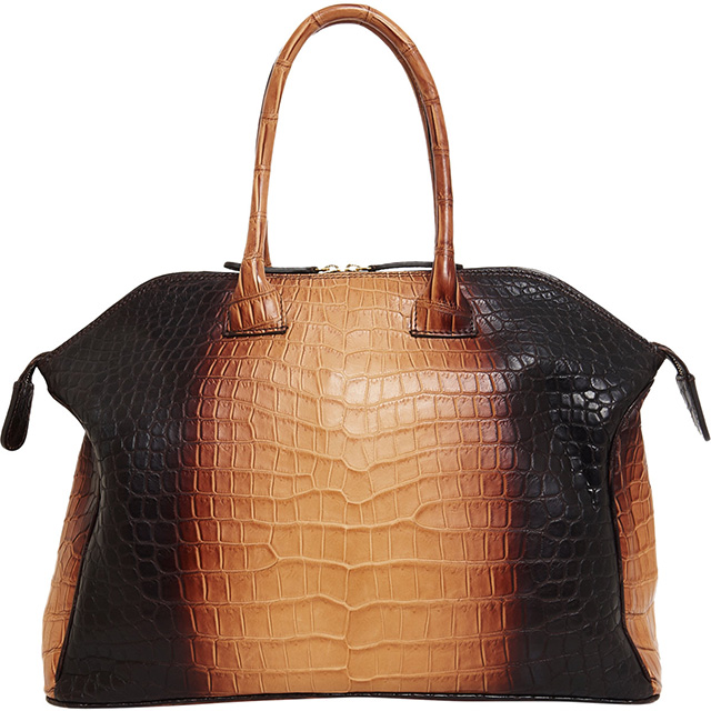 chloe knockoff bags - The 10 Most Expensive Handbags of Spring 2014 - PurseBlog