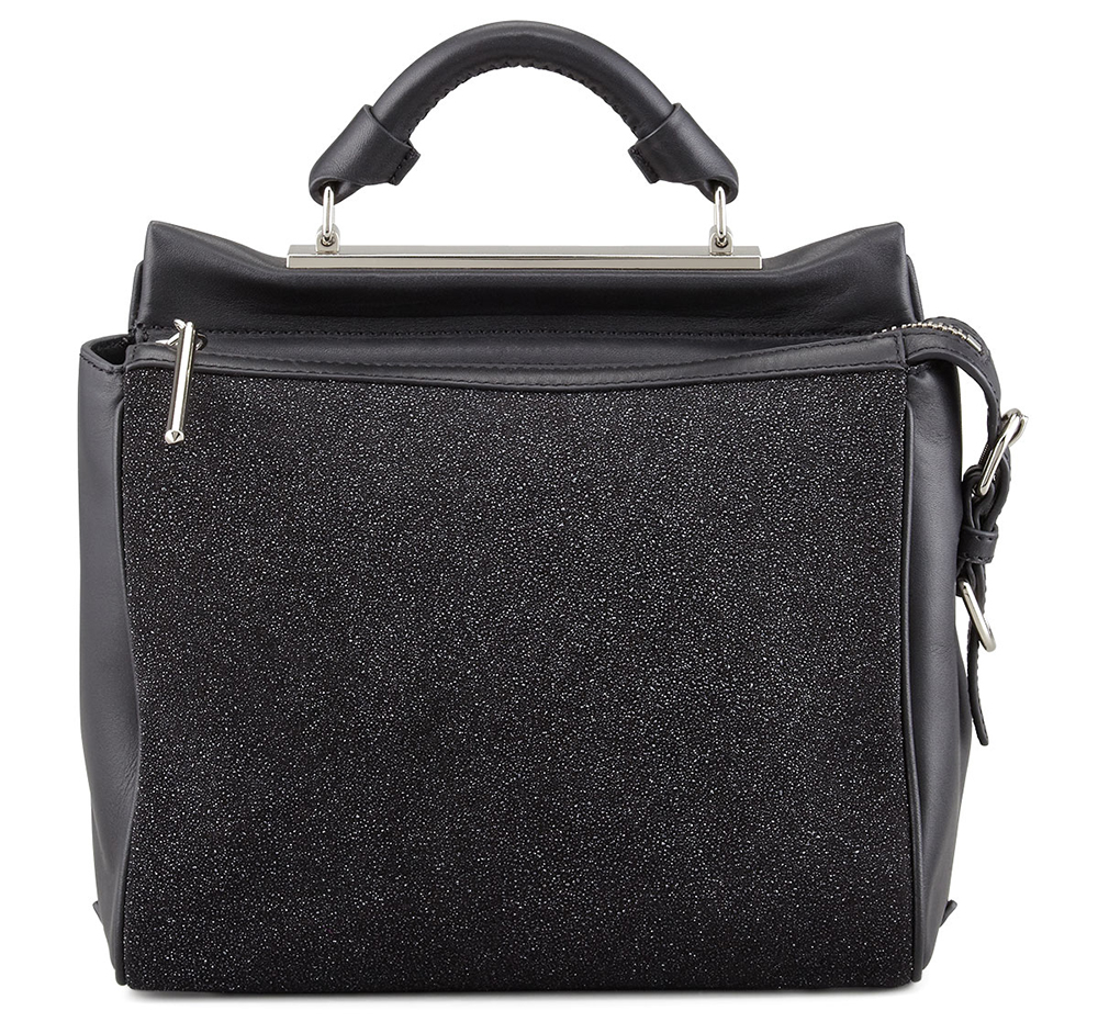 3.1 Phillip Lim Ryder Bag