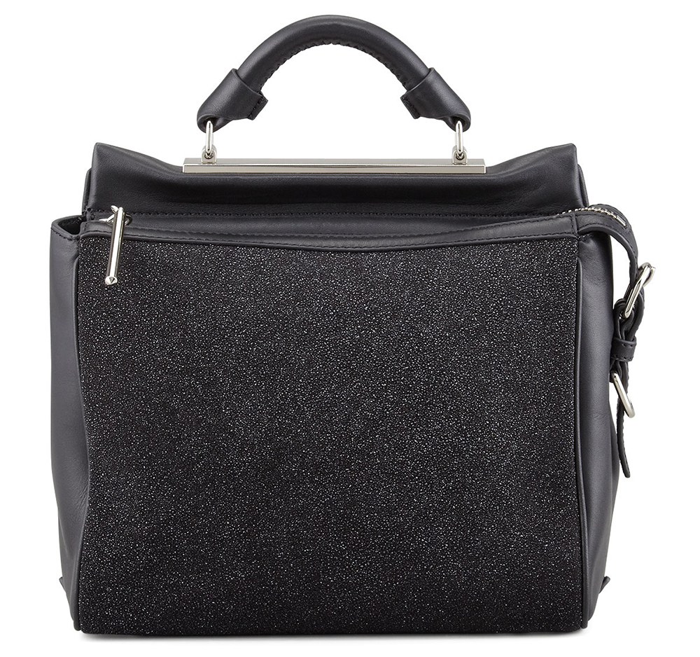 3.1 Phillip Lim Ryder Crossbody Bag