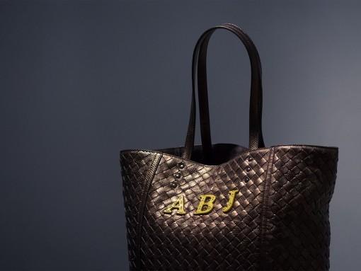 815a312443 Bottega Veneta Handbags and Purses - Page 4 of 19 - PurseBlog