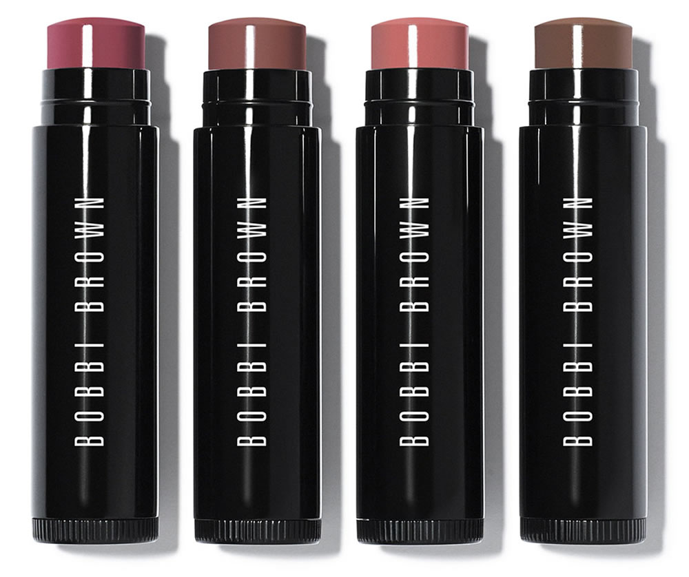 Bobbi Brown Limited Edition Raw Sugar Tinted Lip Balm