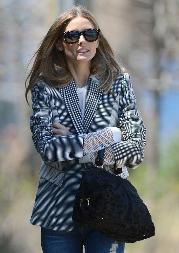 Designer Replica Handbags By Louis Vuitton Goyard Gucci ...