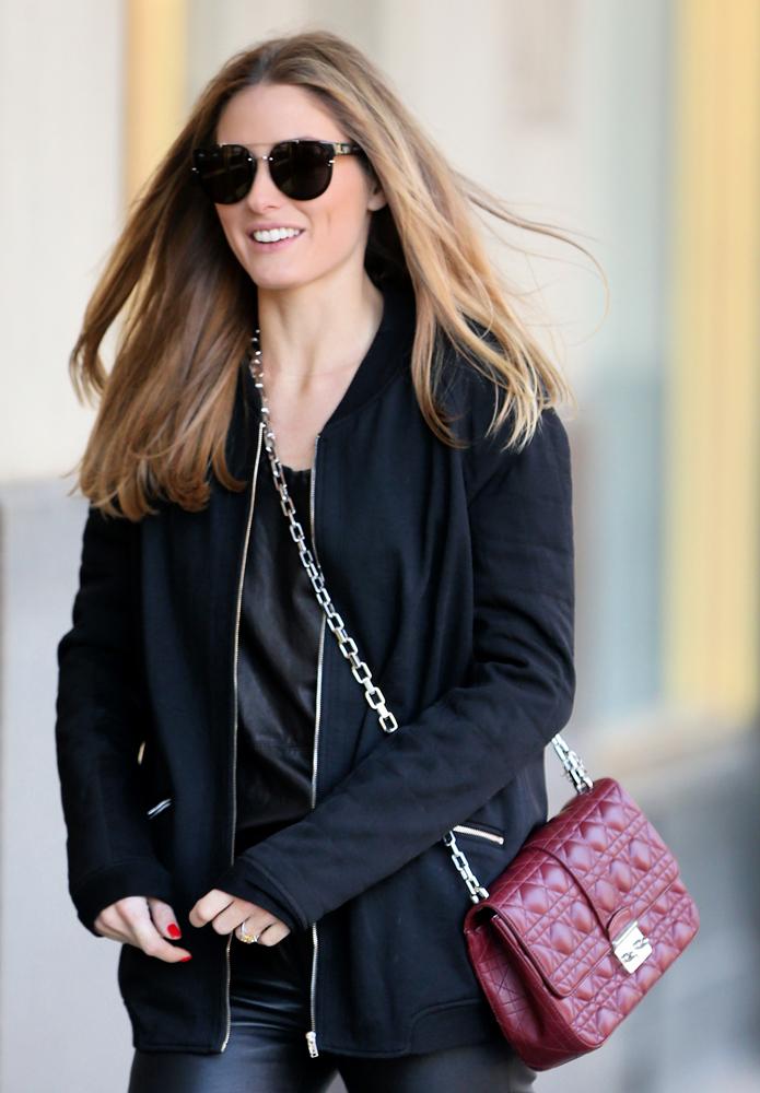 Celebrity Easter Handbags 2014 4