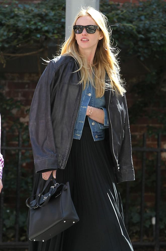 Celebrity Easter Handbags 2014 6