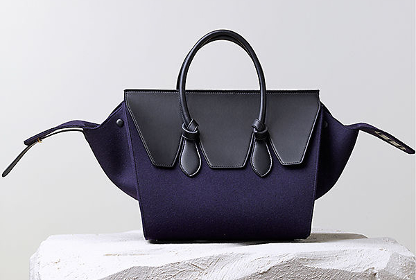 Celine Fall 2014 Handbags 27