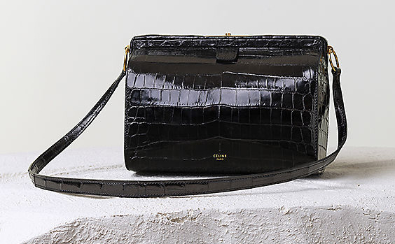 Celine Fall 2014 Handbags 34