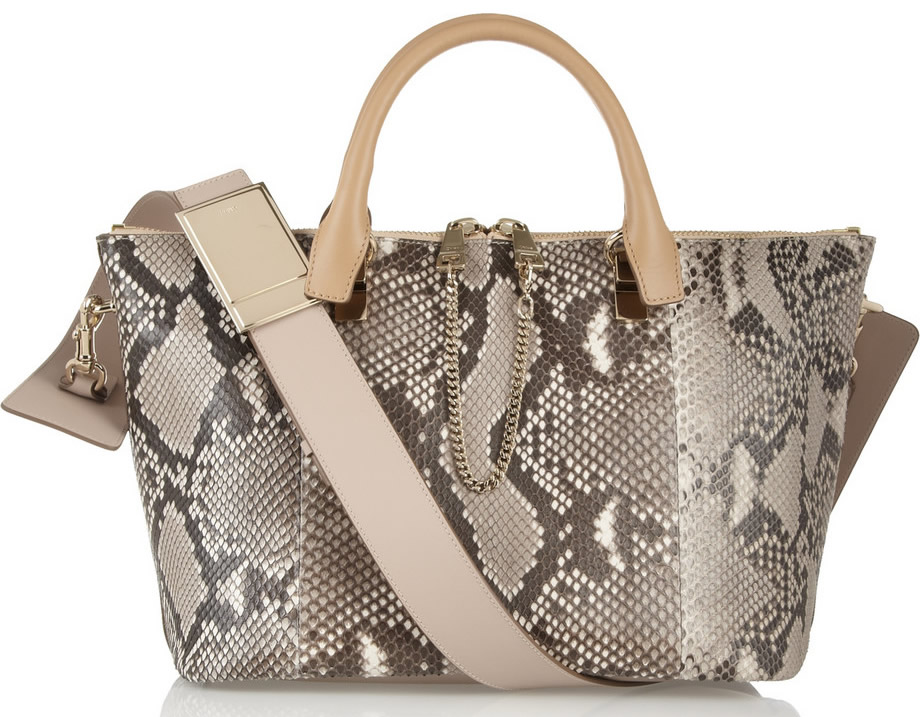 chloe handbags replica - Has Chloe Lost Its Edge? - PurseBlog