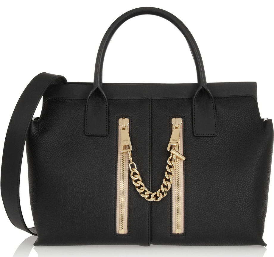 Chloe Cate Bag