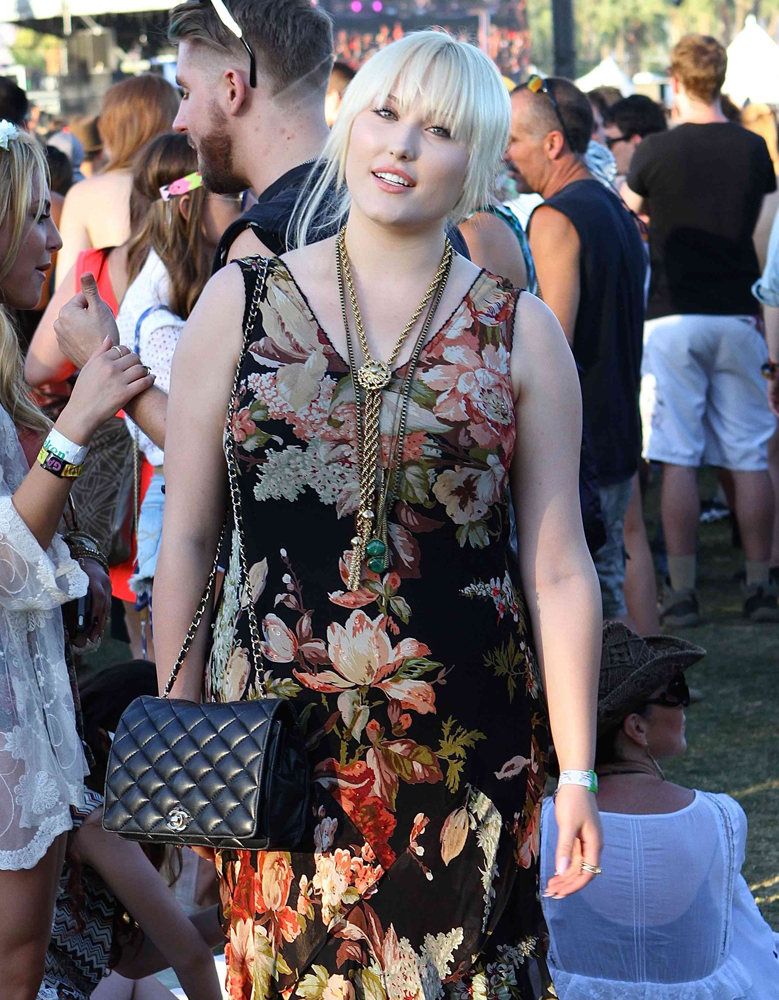 Coachella 2014 Handbags 1