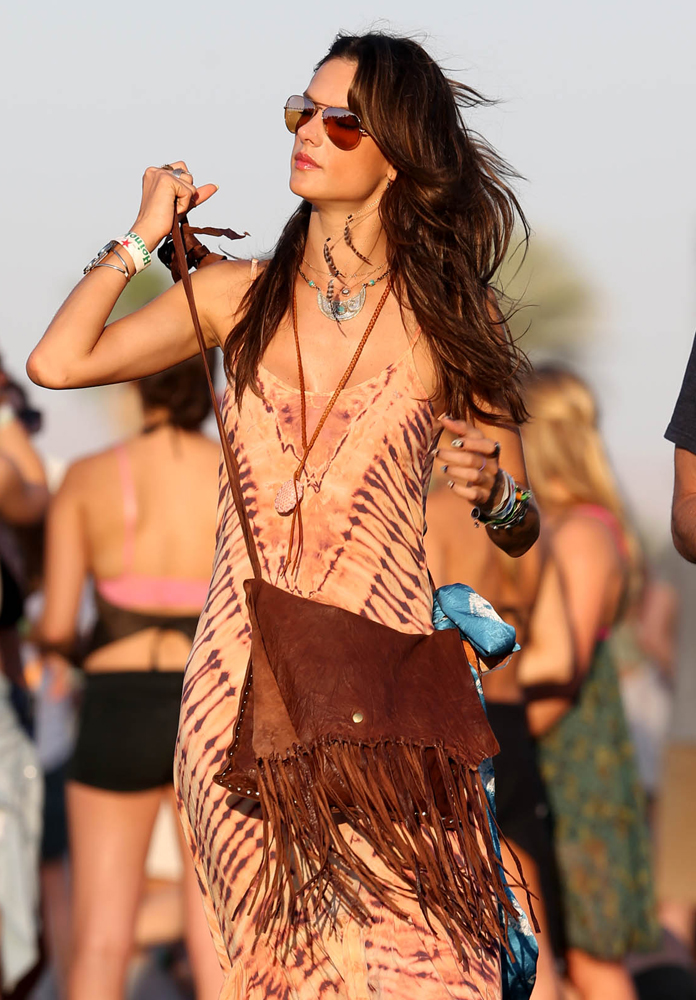Coachella 2014 Handbags 4