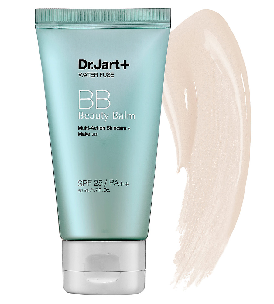 Dr. Jart Water Fuse BB Cream