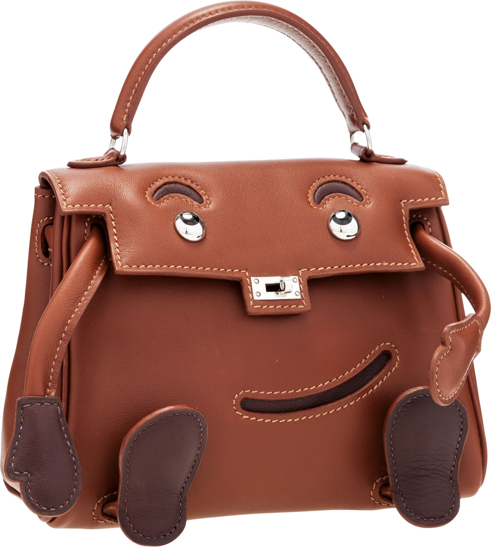 price of hermes kelly