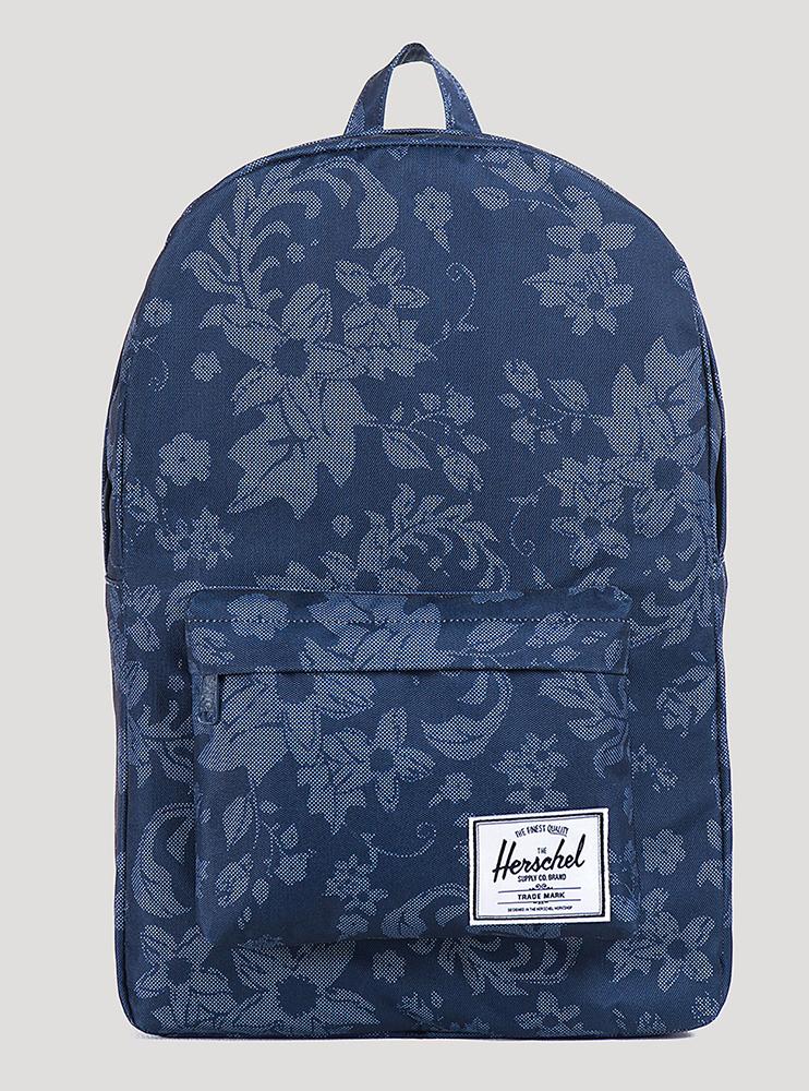 Herschel Classic Settlement Backpack