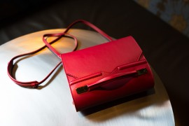 One to Watch: J. Mendel Handbags