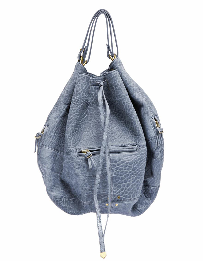 Jerome Dreyfuss Alain Punk Bucket Bag