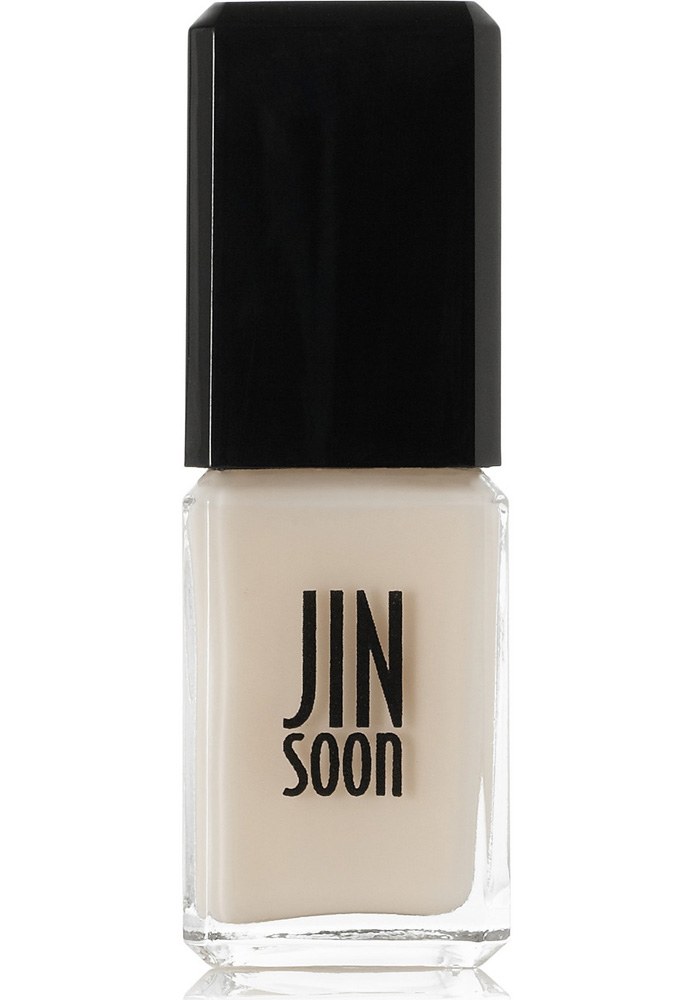 Jin Soon Tulle Nail Polish