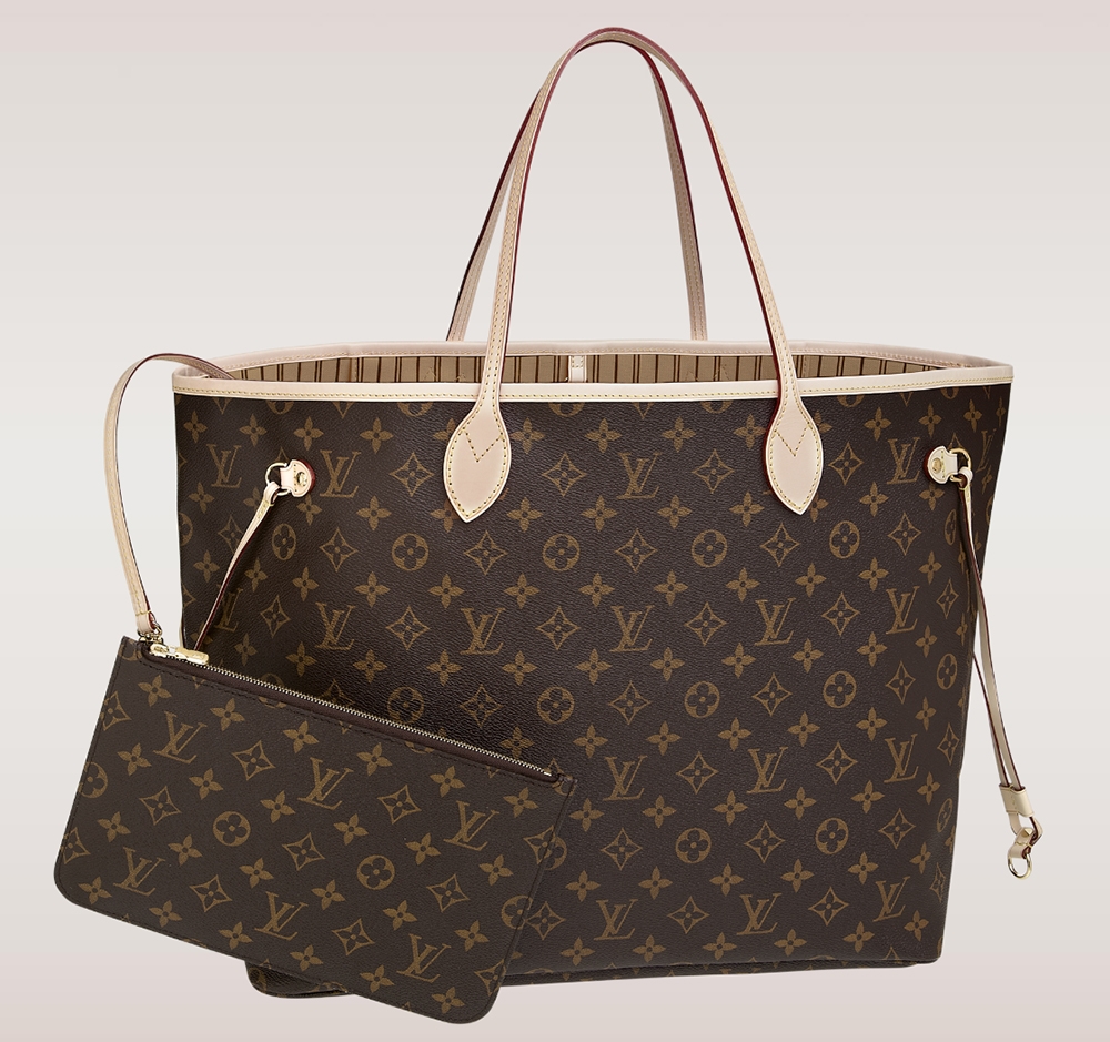 louis vuitton big bags