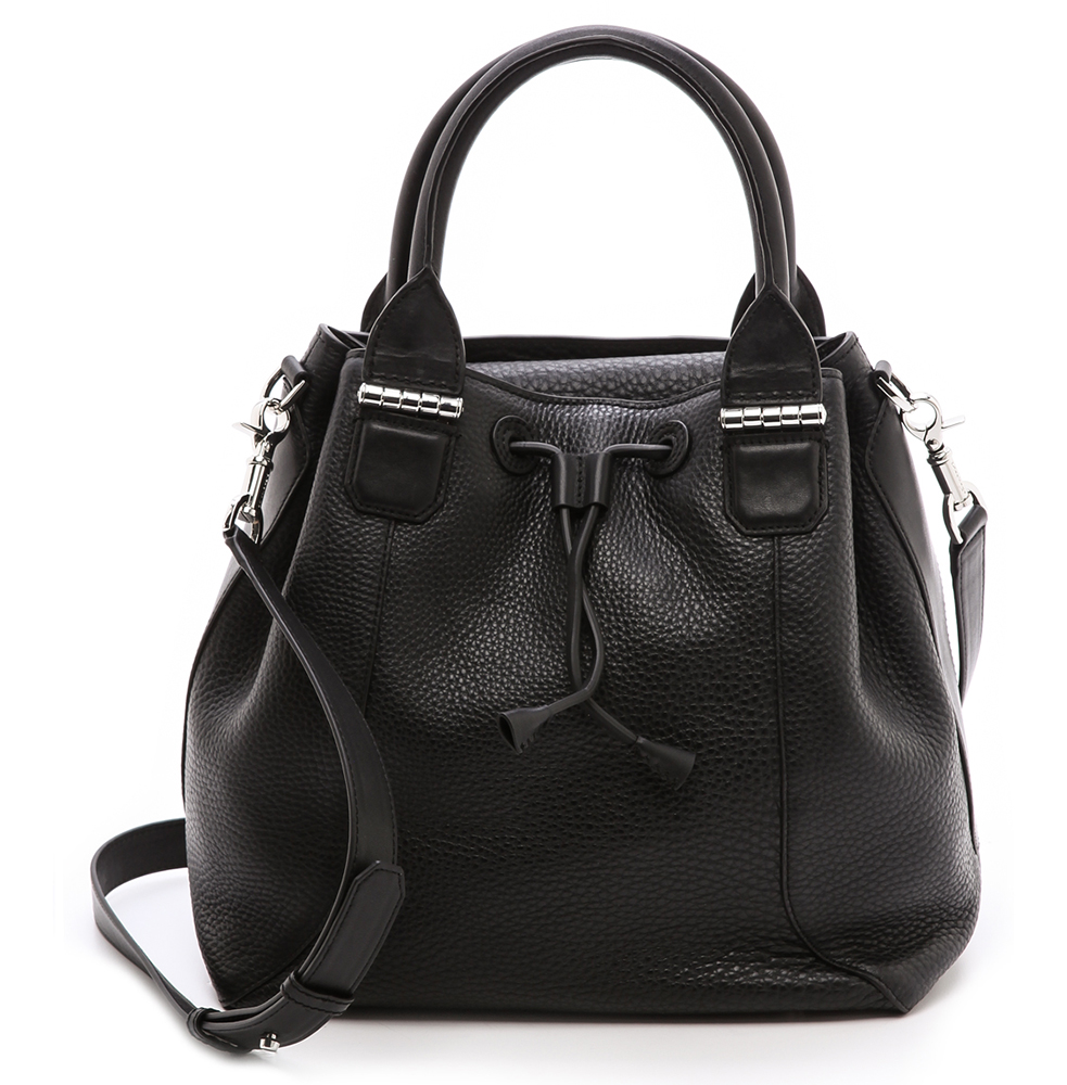 Mackage Kiney Bucket Bag