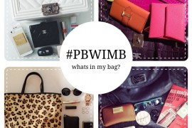 #PBWIMB Instagram Roundup – April 18th