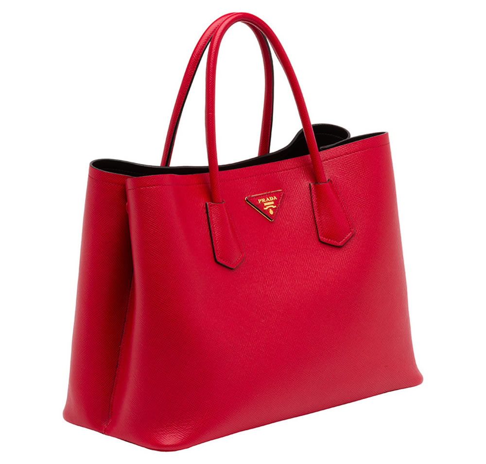 buy prada handbags - red prada bag, authentic prada handbags for less