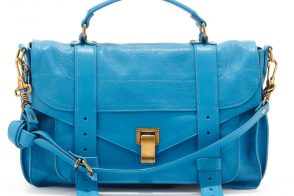 PurseBlog Asks: Where Have All the Great $1,500 Bags Gone?