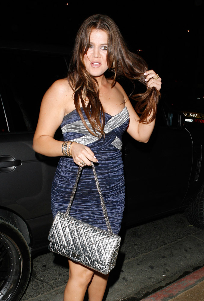 The Many Bags of Khloe Kardashian-2