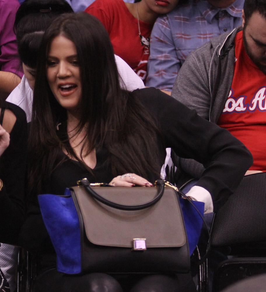 The Many Bags of Khloe Kardashian-26