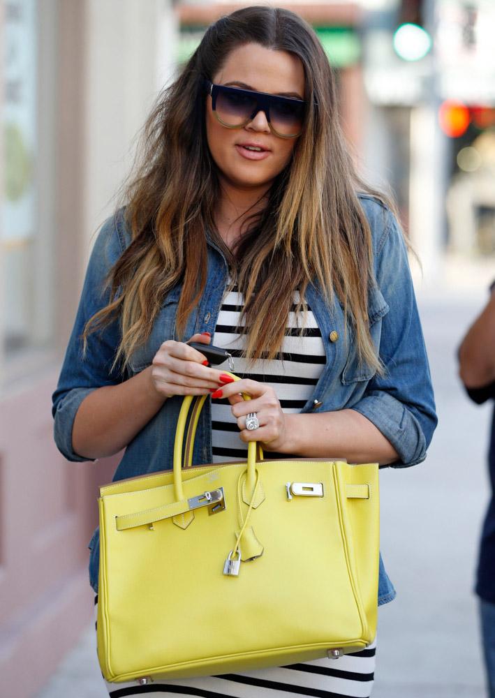 The Many Bags of Khloe Kardashian-30