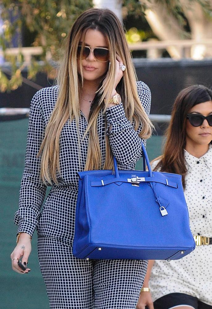 The Many Bags of Khloe Kardashian-37