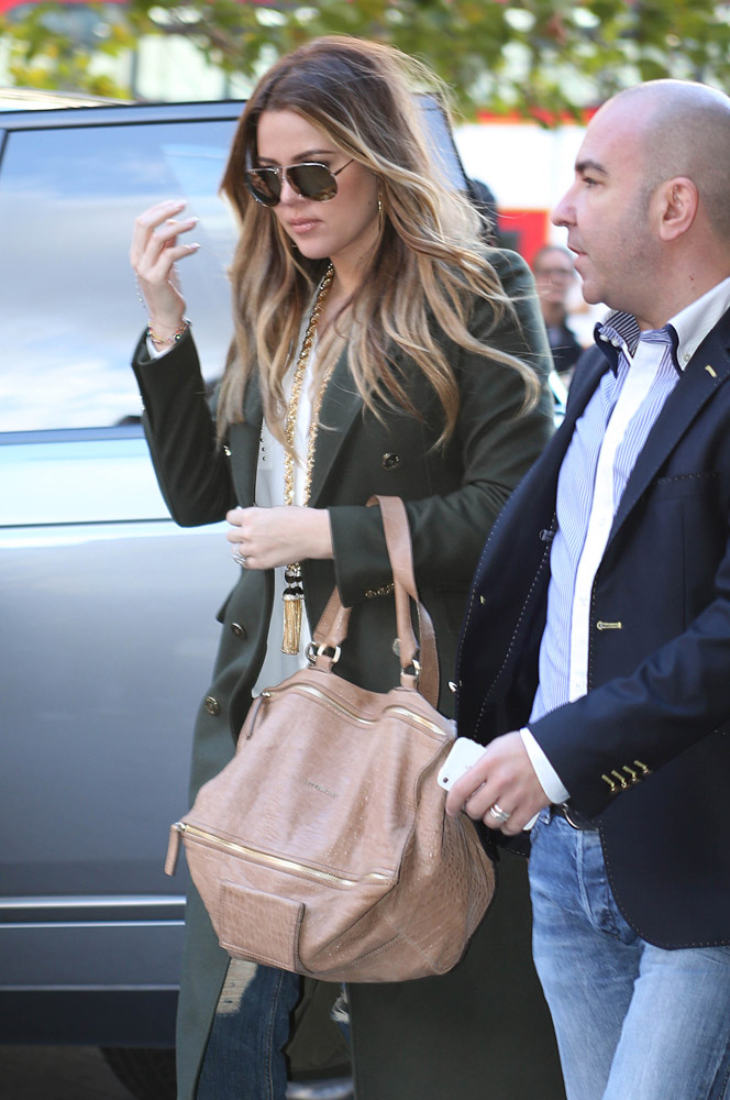 The Many Bags of Khloe Kardashian-42
