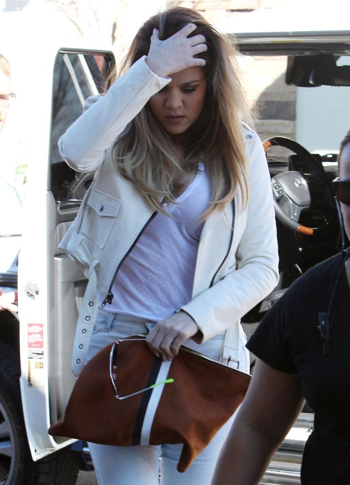 The Many Bags of Khloe Kardashian-47
