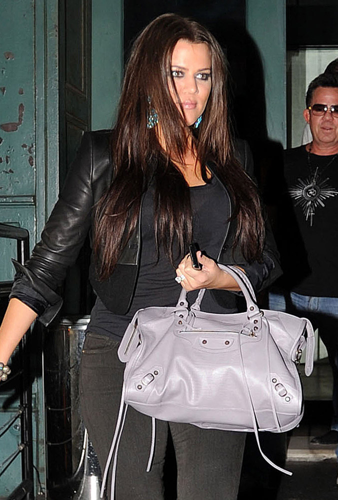 The Many Bags of Khloe Kardashian-5