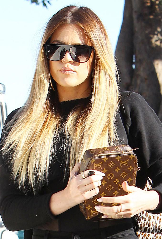 The Many Bags of Khloe Kardashian-50